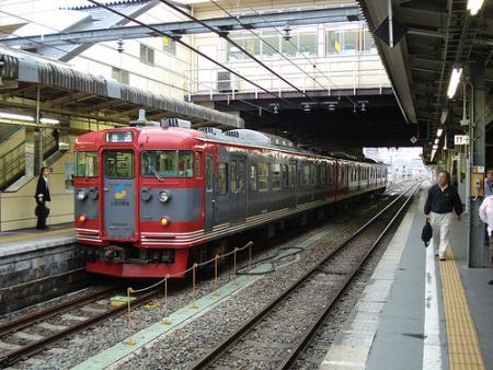 tren-tokio.jpg