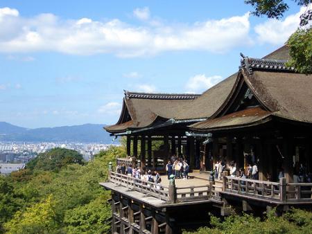 templo.jpg
