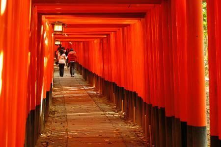 toriis.jpg