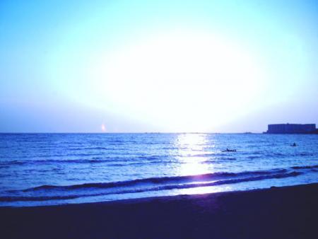 playa japonjpg