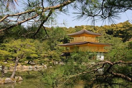 templo pabellon doradojpg