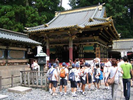 tradiciones japonesasjpg