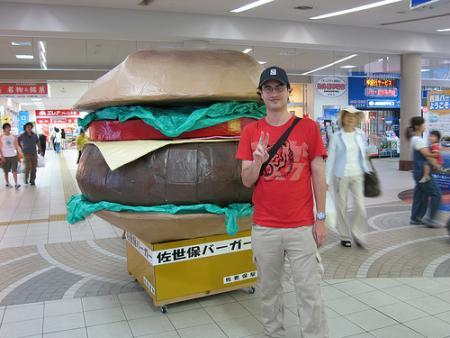 hamburguesa-gigante.jpg