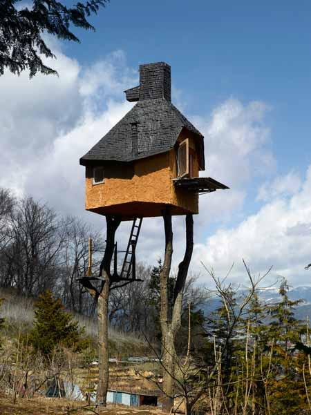 casa del tejpg