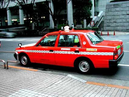 taxi-japon.jpg