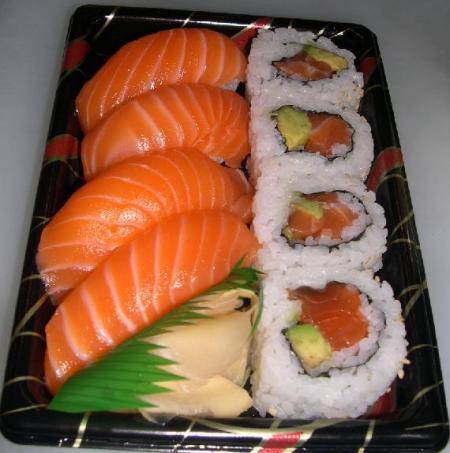 gastronomia japonjpg