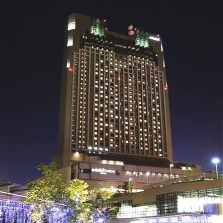 hoteles japonjpg 2