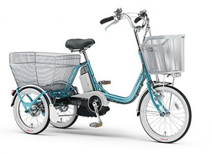 bicicletajpg