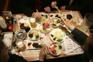 restaurantes-tokio.jpg