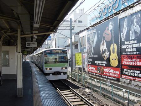 tren-japon.jpg