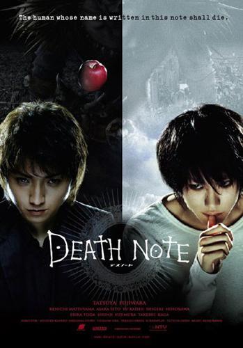 death-note.jpg