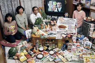 familia-japon.jpg
