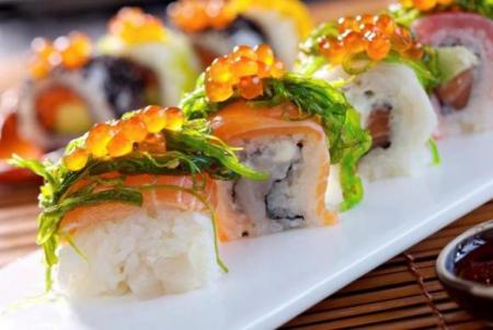 sushi-japon.jpg