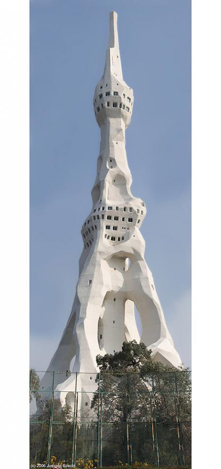 torre-de-la-paz.jpg