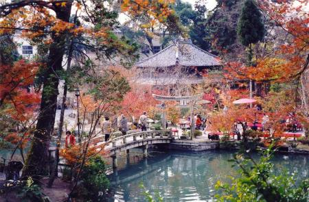 kyoto-ciudad.jpg