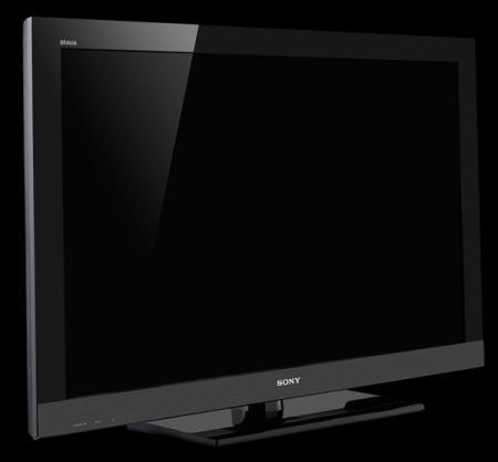 tv-3d.jpg
