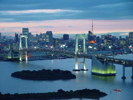 viajes-a-tokyo.jpg