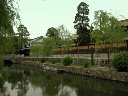 canales-japonjp.jpg