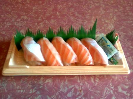 sushi-salmon.jpg