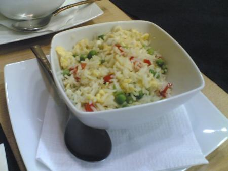 arroz-frito.jpg