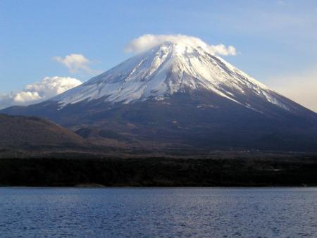 japon-naturaleza.jpg