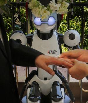 robot-japon.jpg