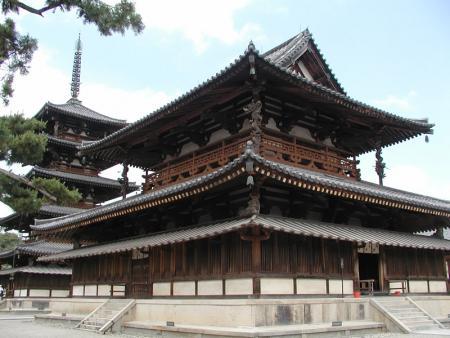 templos-japon.jpg