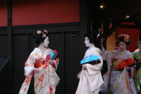 geisha-gion.jpg