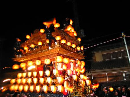 festival-japon.jpg