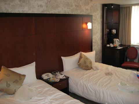 mercure-ginza-hotel