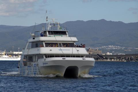 cruceros-japon.jpg
