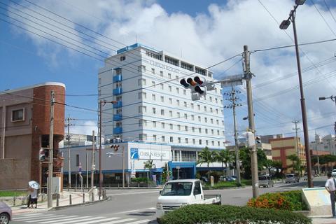 chisun-hoteles.jpg