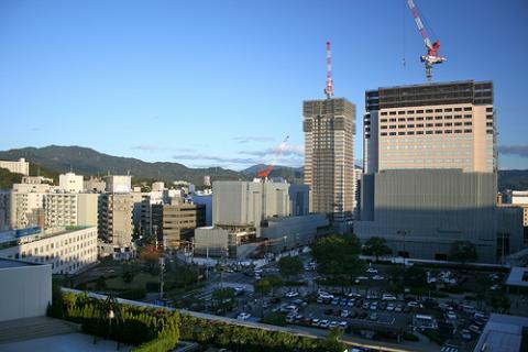 hiroshima-hotel.jpg