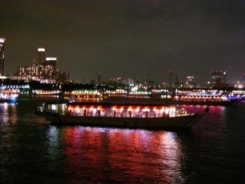 barco-bahia-tokyo.jpg