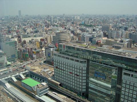 tokyo-en-japon.jpg