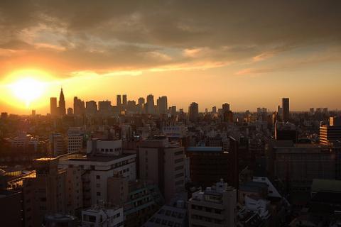nuevs-hoteles-japon.jpg
