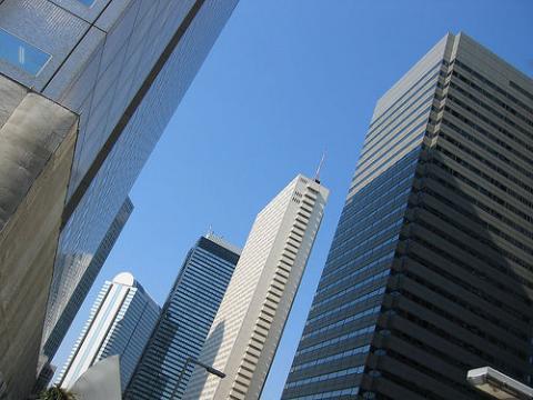 edificios-japon.jpg