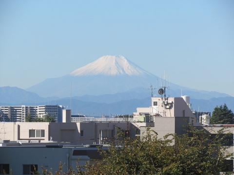 monte-fuji-japon.jpg