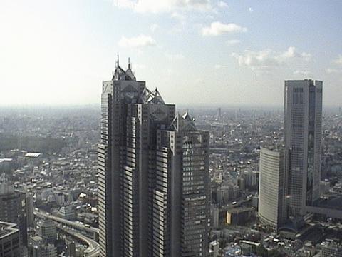 tokyo-rascacielos.jpg
