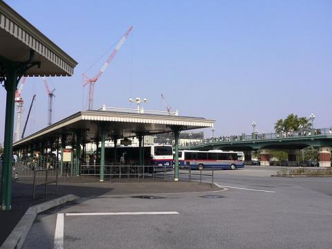 tokyo-autobus.jpg
