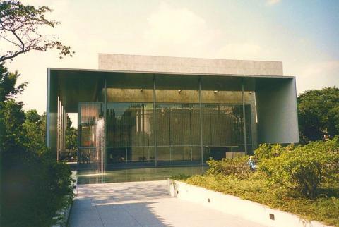 museo-en-tokyojpog.jpg