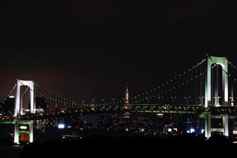 puente-tokyo.jpg