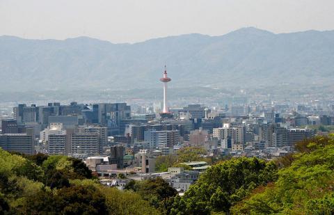 vistas-kyoto.jpg