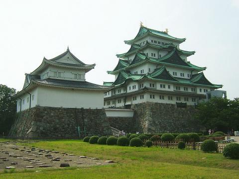 castillo-nagoya.jpg