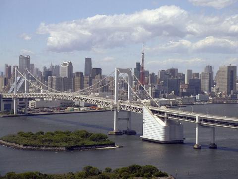 puente-en-tokyo.JPG
