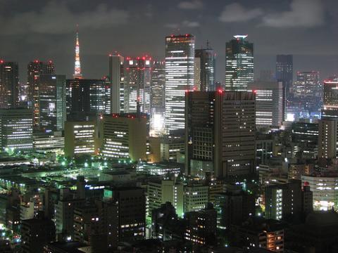 viaje-noche-tokyo.jpg
